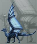 2C_Sapphire-Guardian