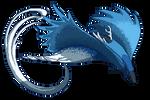 Etherpixel