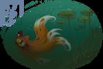 [TWWM] Oceans Day