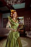Lady Tremaine - Stepmother 7
