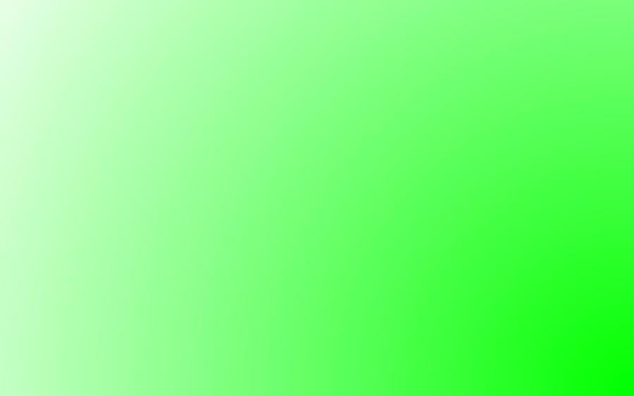 Генератор бензиновый green max gr 450 цена green