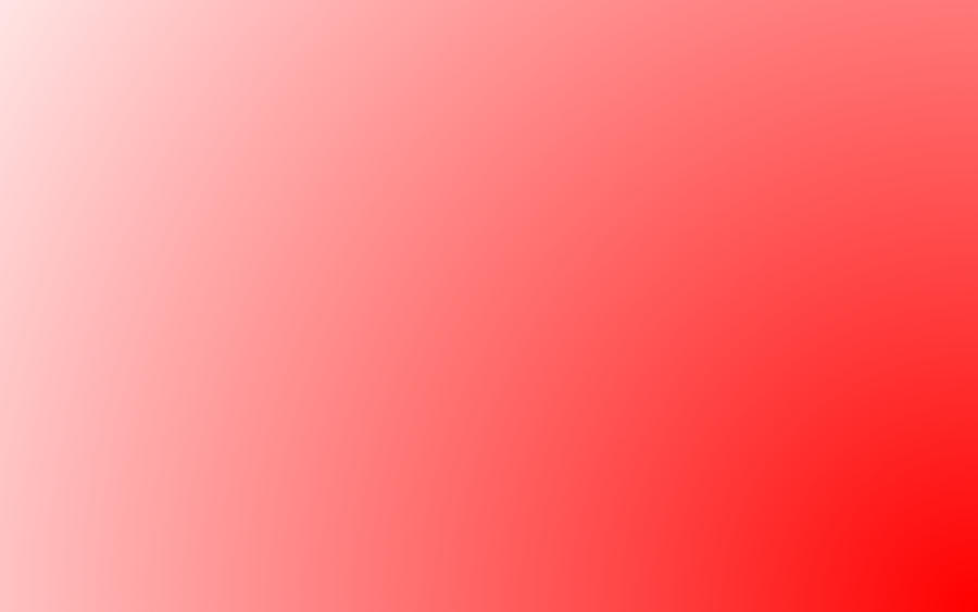 Red Color Wallpaper | Free | Download