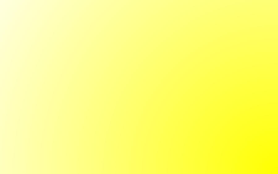 Clay color yellow wallpaper by crimsonven on deviantart clay color yellow wallpaper by crimsonven thecheapjerseys Images