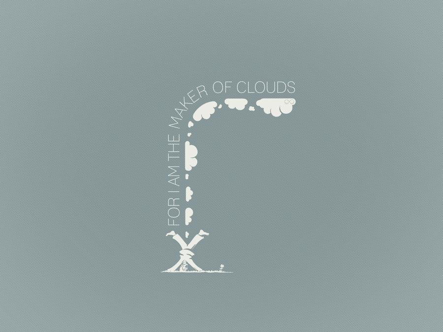 The Cloud Maker by mslijkhuis