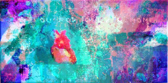 heartfelt - 3 by Stahlerlikedollar