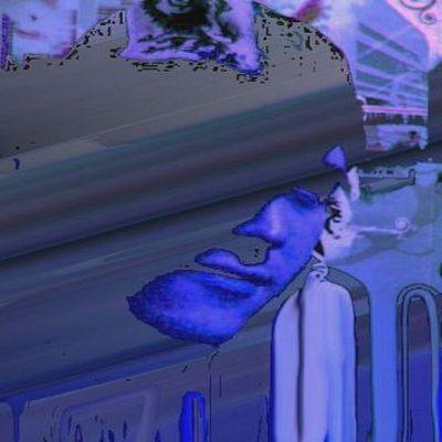 Stahlerlikedollar's Profile Picture