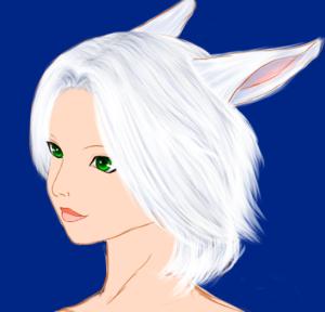 AnandaLuzKaruna's Profile Picture