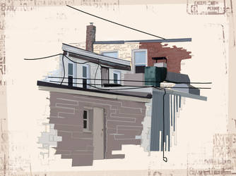Springer's Lot 1.0 by mevin