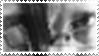 crap stamp by brinksy