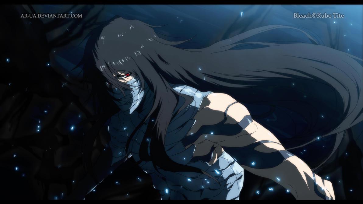 Bleach: Mugetsu by AR-UA