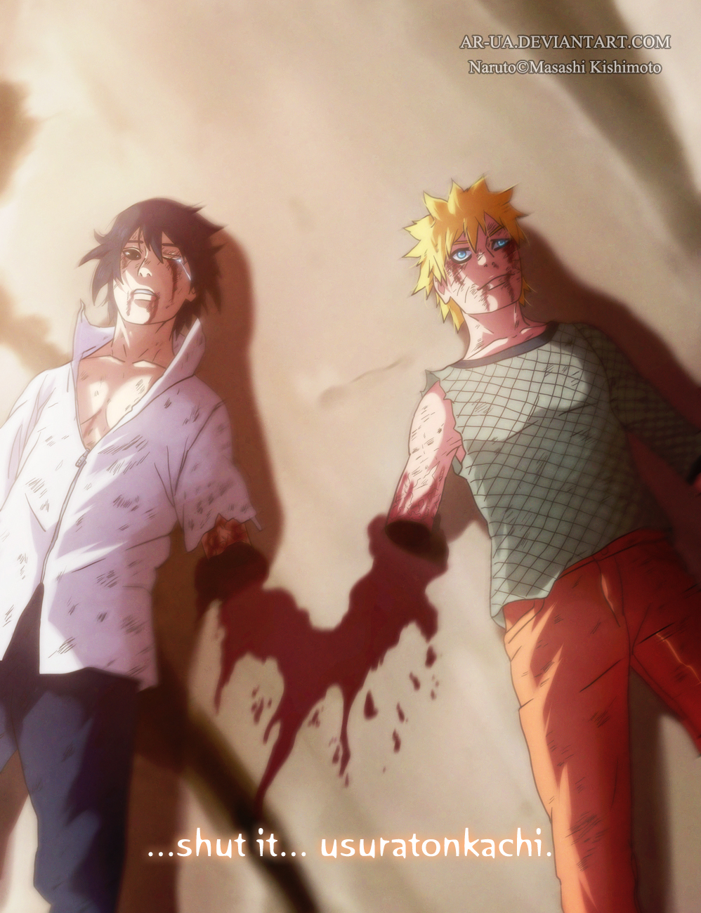 why naruto is the best anime A great solution for this is right stuf anime, an online seller of all things anime  that's  for example, the main character of naruto signs off his sentences with a .