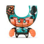 Mini Nooka Toy
