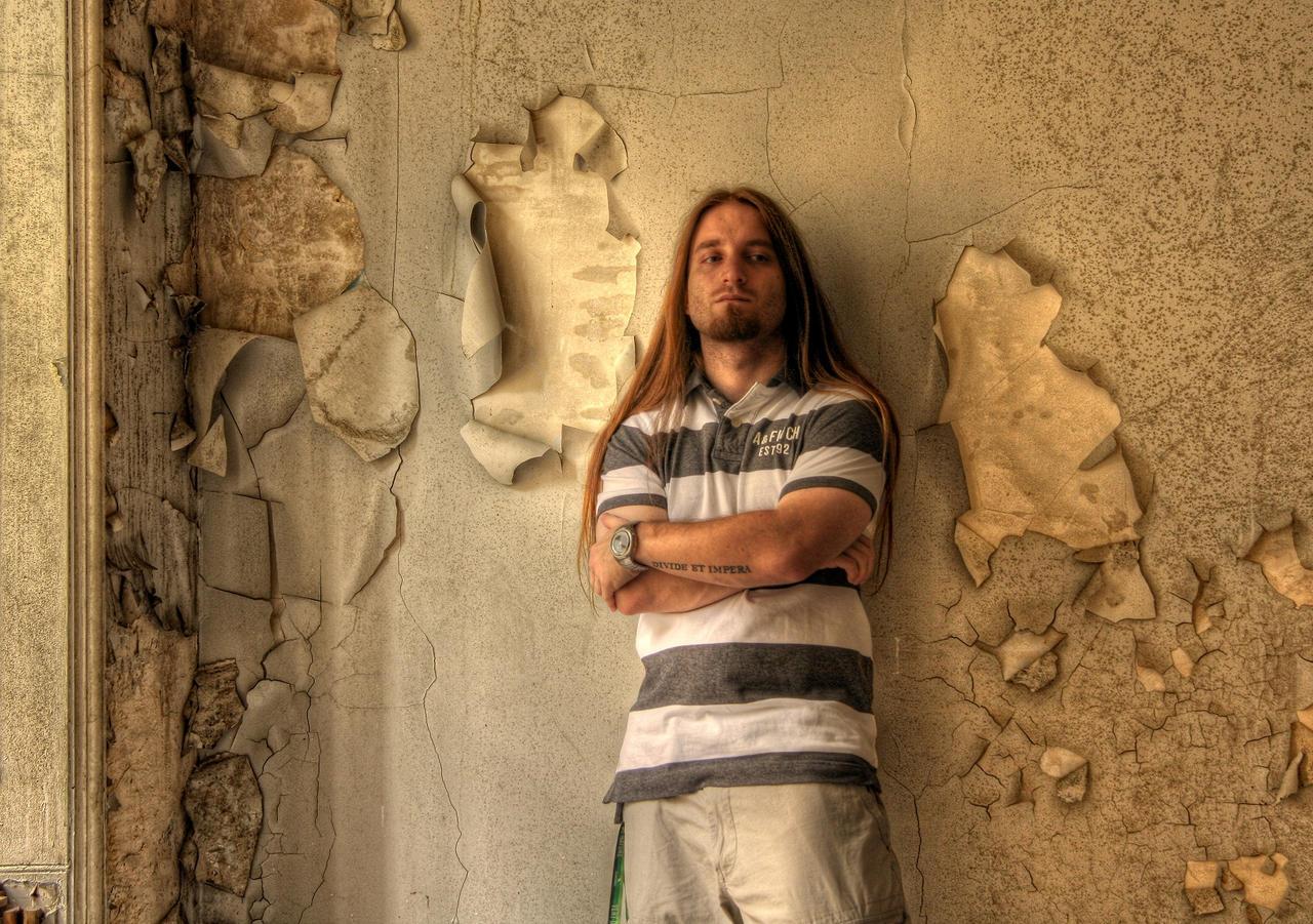 ESTIOS's Profile Picture