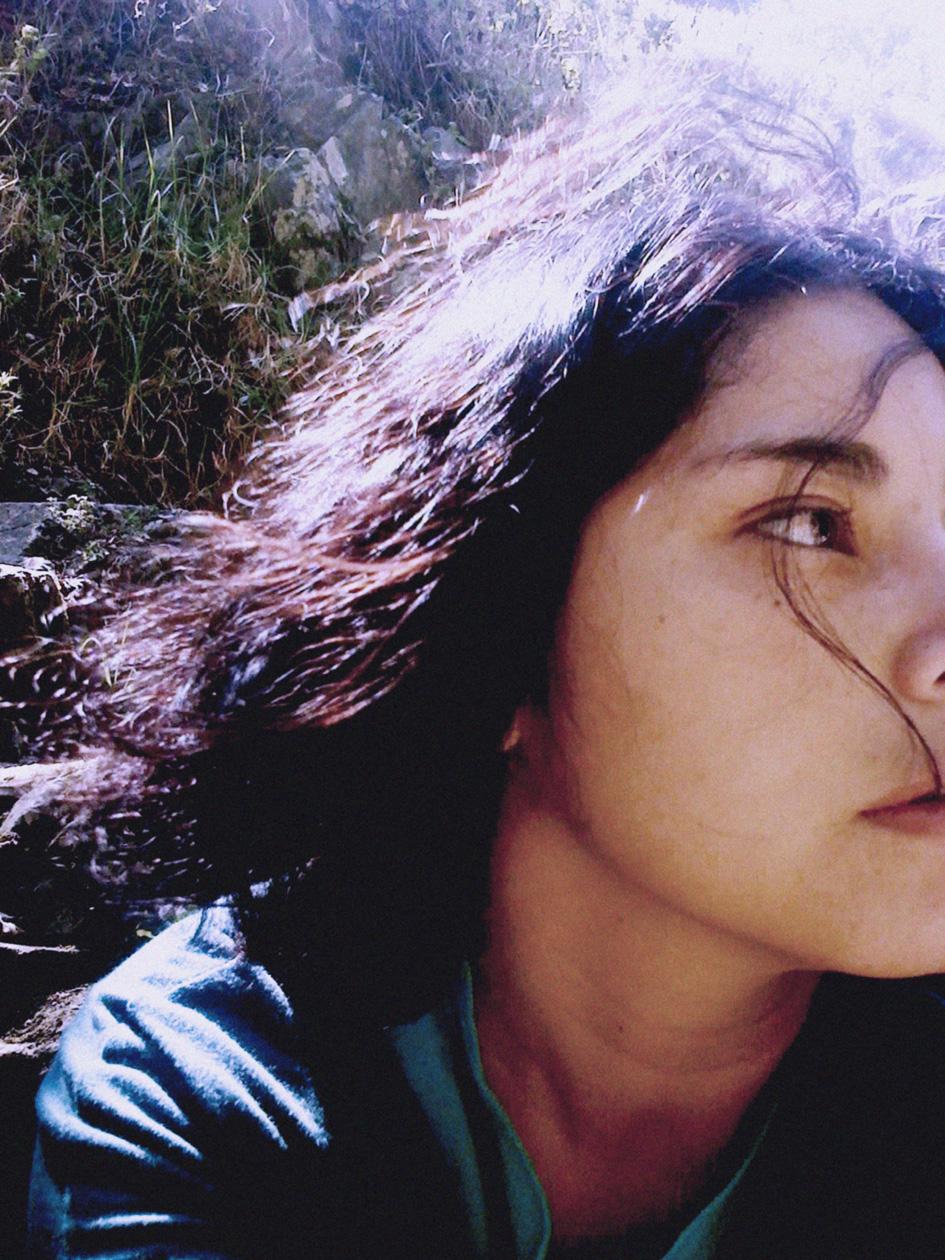 vitcha's Profile Picture