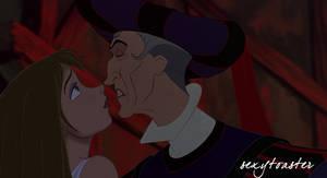 Frollo x Jane III