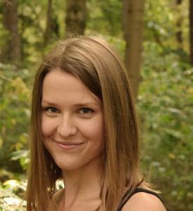 Zanahari's Profile Picture