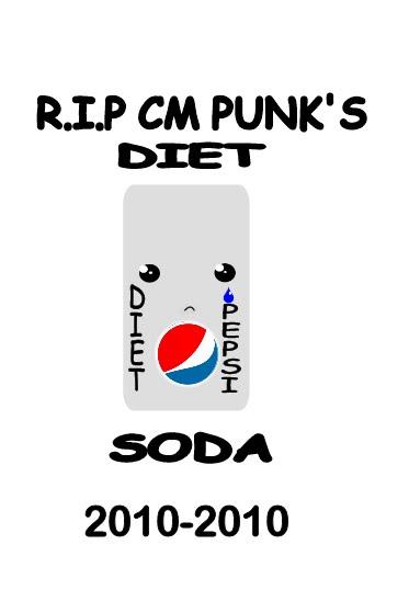 Cm punk date of birth in Australia