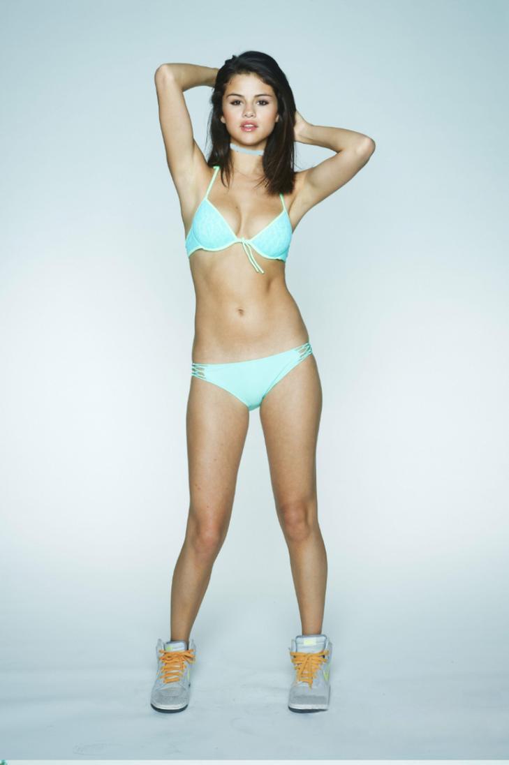 Hookers suck hot bikini pics sabrina gomez