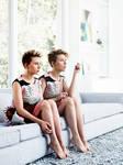 Scarlett Johansson Clones 2