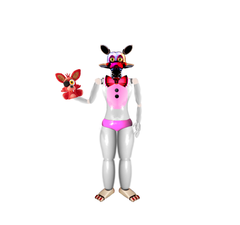 fixed mangle by brobutt