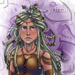 Lythiana