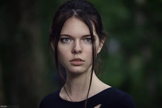 Stella-Maria