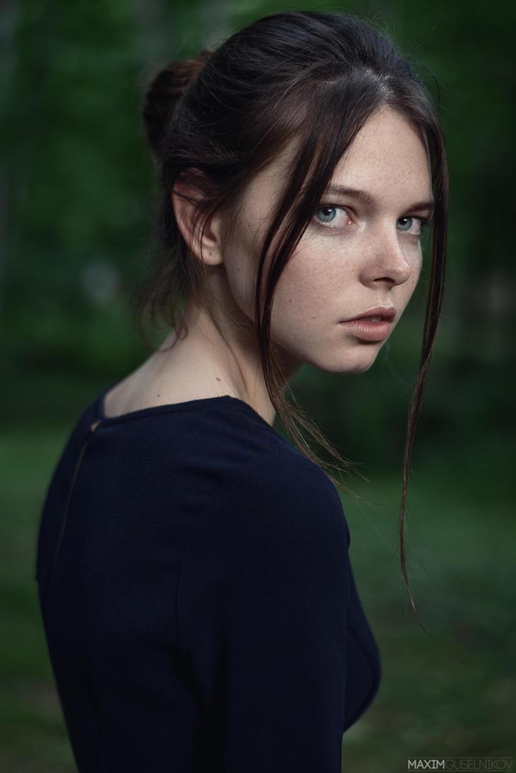 Stella-Maria by livingloudphoto