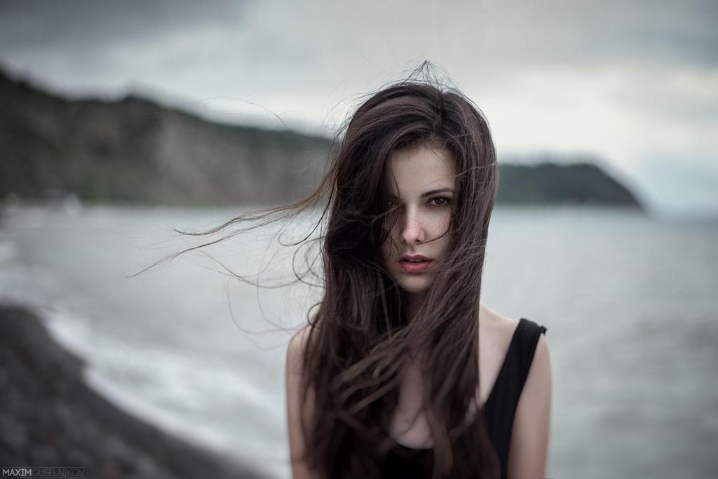 Diana by livingloudphoto