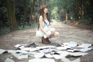reader 01 by vicissiJuice