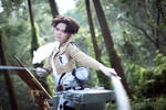 Rivaille 02