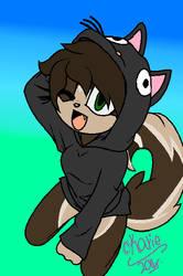 Miaow! -Base Used- by MyAllTimeChemicalLow