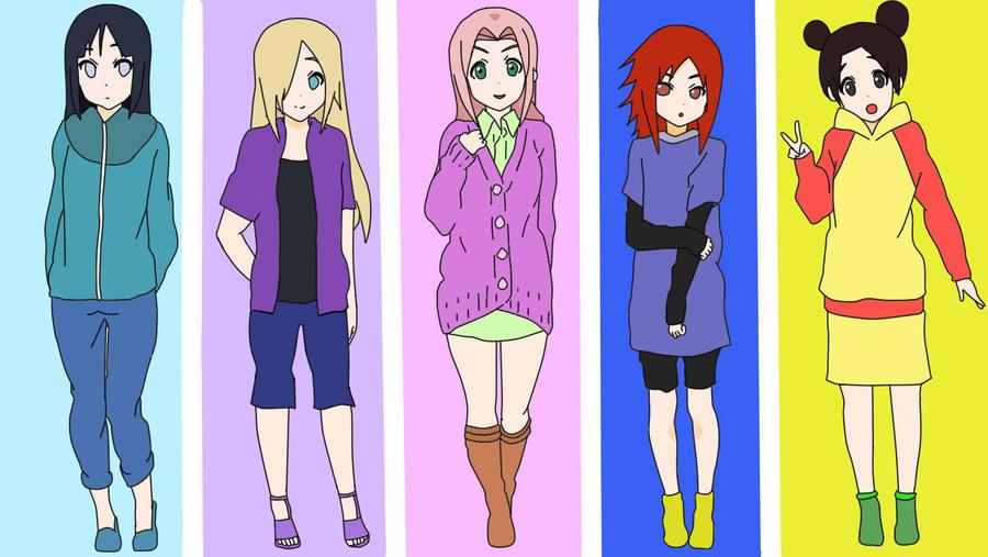 http://fc09.deviantart.net/fs71/i/2012/207/9/b/naruto_girls___by_uchihaino-d58n6rf.jpg