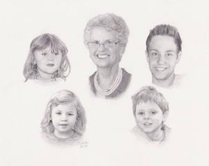 Belinda-family2