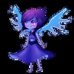 Lapis Lazuli Steven Universe