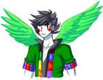 upd8 art: super alpha yaoi lord