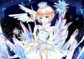 Sakura by Ricemo