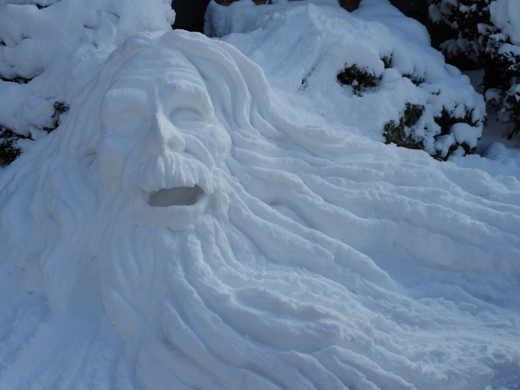 17 best Old man winter images on Pinterest   Old mans ...  Old Man Winter