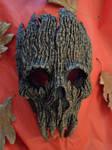 Mask of Malsum