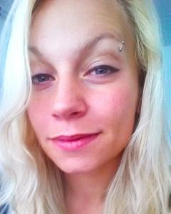 CarmenScholte's Profile Picture