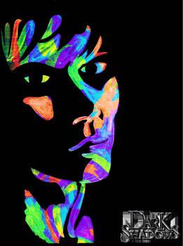 Psychedelic Shadows