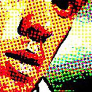 RDauterman's Profile Picture