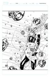 Thor #6 p17
