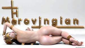 MerovingianCGI's Profile Picture