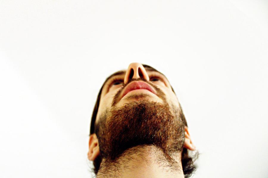 Mortymer84's Profile Picture