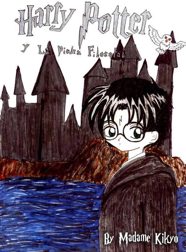 [FA Harry Potter] Mi Galería Harry_Potter_by_Madame_Kikyo