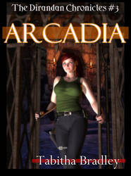 Arcadia13 1000 by Diranda