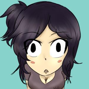ArikaFD's Profile Picture