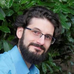 Malkamok's Profile Picture