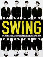 [FULL Album] Super Junior M - Swing by AsianEditions