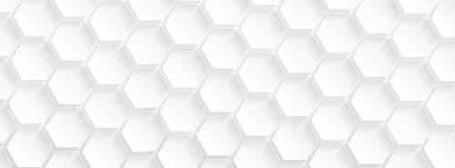 White Texture (portada)